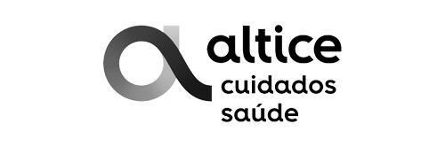 Multicare Altice ACS