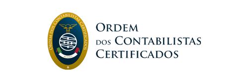 Ordem dos Contabilistas