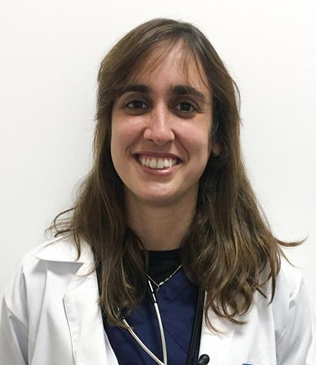 Dra. Maria João Sousa