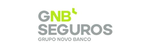 GNB - Companhia de Seguros