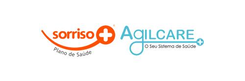 Sorriso +/Agilcare