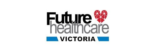 Future HealthCare/Victoria Seguros