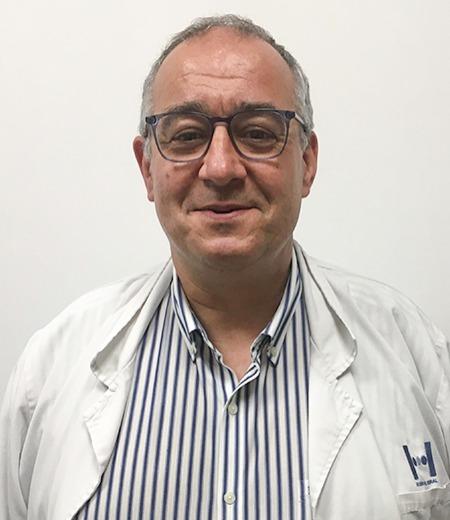 Dr. Alexandre Dionísio