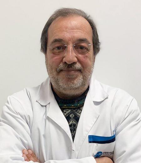 Dr. José Rui Soares