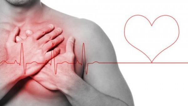 Doenças cardiovasculares e diabetes - Necessidade de mais conhecimento
