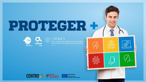 Projeto Proteger+