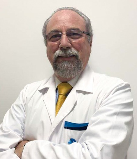 Dr. António Gomes