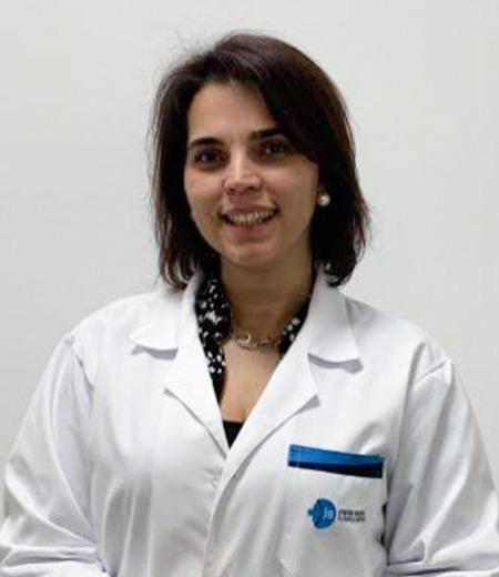 Dra. Anabela Madeira