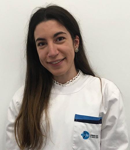 Dra. Barbara Costa